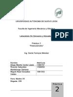 practica-2-potenciometro.docx