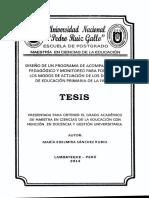 BC-TES-4494.pdf