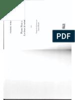 Nora, Pierre-Lugares de memoria, cap 1.pdf