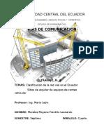 4) Clasificacion de la red vial en el Ecuador.docx