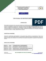 BUENO.- CARTILLA EMPRENDIMIENTO CEICO.pdf