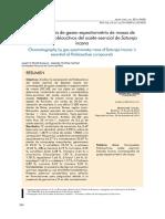 246-1151-4-PB.pdf