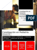 Constipacinenpediatra 150303173416 Conversion Gate01