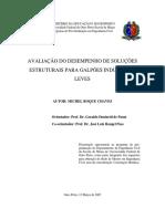 DISSERTAÇÃO_AvaliaçãoDesempenhoSoluções