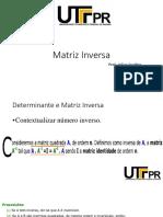 MATRIZES_INVERSAS.pdf