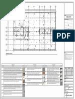 E_Documentos_Arq_C27-51 - Plano - ACA-01 - Acabados en Sotano
