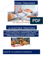 AUDITORIA TRIBUTARIA (1)