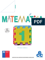 MATCC17E1B.pdf