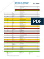 atp-calendar-2017.pdf
