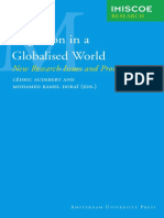__Migration_in_a_Globalised_World__New_Research_Issues_and_Prospects.pdf
