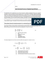Modeling Relion Thermal Overload Curve....pdf