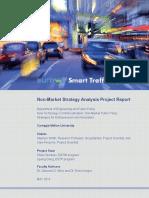 SURTRAC Final Report.pdf