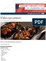 Tri odlična recepta s patlidžanom! -Jutarnji List.pdf