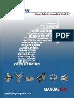 Manual OTI 2015