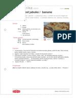 crumble-od-jabuke-banane.pdf