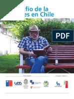 Compendio de Diabetes Chile