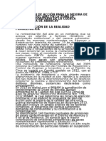 2MEJORAMIENTO DE LA CALIDAD DEL AIRE EN LA ZONA DE ATENCION PRIORITARIA DE LA CUENCA ATMOSFERICA DE ABANCAY.docx