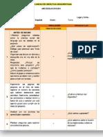 PlanArguElaME.pdf