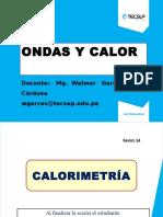 Calorimetría_PPT