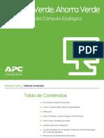 Eco Computing
