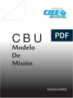Cbu Modelo de Mision, Dario Lopez (1)