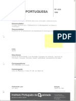 NP4036 - p.1-16