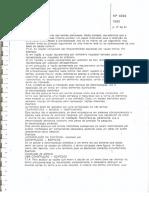 NP4036 - p.17-26