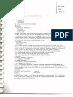 NP4036 - p.27-34