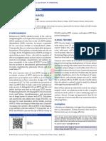 mtx toxicity21 dosis leukoverin .pdf