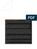 CONTAMINACION AMBIENTAL EN AMERICA.docx