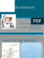 AnaDeAquinoH.ALVEOLAR (1)