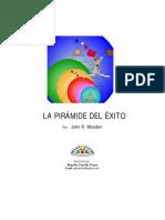 La Pirámide del Exito.pdf