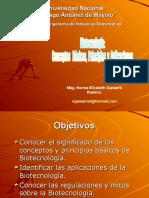1 - 2 - Conceptos fundamentos y principios.ppt