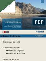 10.-Requisitos y Cartel de Petitorio Minero_areas Restringidas