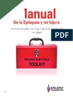 Manual de la Epilepsia y mi hijo.pdf