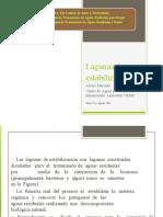(805938038) Lagunas de Estabilizacion