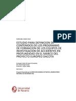 8859-1_Q_ciF3n_de_accidentes_en_profundidad_en_el_marco_del_proyec_-to-europeo-DACOTA_INFORME-PARA-WEB..pdf