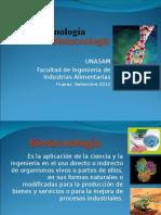 1 - 4 - Biotecnología Moderna.ppt