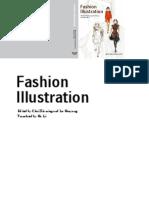 fashillu.pdf