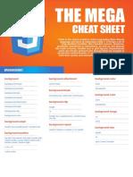 css3-mega-cheat-sheet-A4.pdf