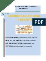 G.piloso.merchán.juan.Comunicación Oral y Escrita