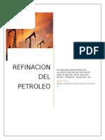 PETROLEO-1 3