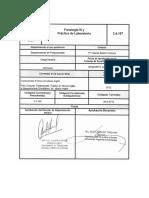 2.4.187 Fonología III y Práctica de Laboratorio 201502