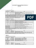Indice de Detalle - INS2015.xls
