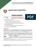 guia05- CitroIRegZener