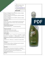 scheda-tecnica-Crema-di-Liquore-di-Pistacchio.pdf
