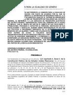 Proyecto de Dictamen Punto de Acuerdo B Olivares ULTIMO