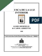 James r la luz interior.pdf