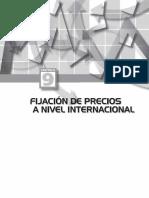 SEMANA 01 - El Precio Variable Clave en Marketing - Goñi Avila, Niria-201-207