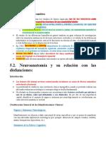 02 Especialización Hemisférica y Localización de Funciones-2 Parte